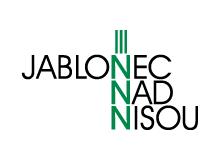 Město Jablonec