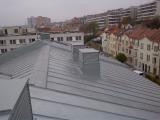 Praha-20111110-00021.jpg